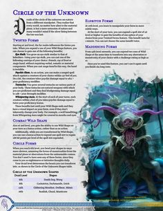 Dungeons And Dragons Races, Dungeons And Dragons Classes, Dnd Dragons, Dungeons And Dragons Homebrew, Cool Monsters, Dnd Monsters, Dnd Characters, Fantasy Characters, Fantasy Character Design