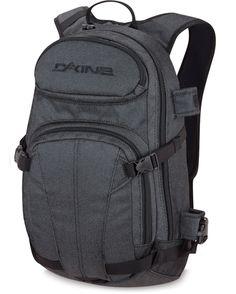 f196d676ec571 10 Best backpacks images
