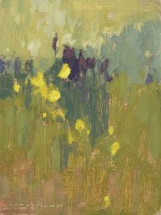 David Grossmann... | Kai Fine Art