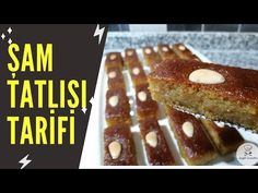 French Toast, Breakfast, Desserts, Youtube, Food, Morning Coffee, Tailgate Desserts, Deserts, Essen