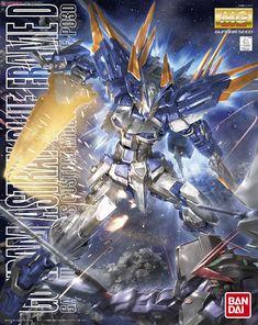 Bandai MG Gundam Astray Blue Frame D Plastic model kit Hobby Shops Near Me, Gundam Astray, Gundam Wallpapers, Anime Store, Finding A Hobby, Gundam Art, Gundam Wing, Hobby Kits, Gundam Seed