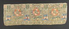 Levanten Tekstil