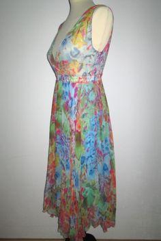 Sommerkleider gr 38