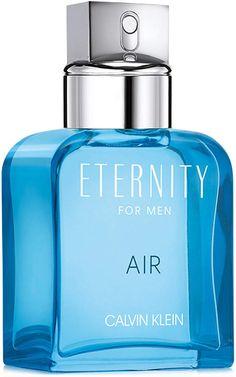 9b2b054596eab Calvin Klein Men s Eternity Air For Men Eau de Toilette Spray