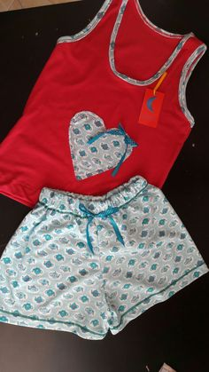Pajamas All Day, Crop Top Outfits, Baby Girl Dresses, Baby Dolls, Rompers, Lingerie, Crop Tops, Model, How To Wear