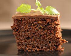 Brownies para el matriqui     http://www.recetabrownie.es/