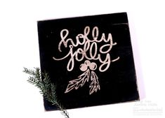 Rustic Festive Season Sign Black Christmas, Christmas Baubles, Beautiful Christmas, Christmas Decorations, Vinyl Quotes, Transfer Tape, White Chalk, Rustic Signs, Lettering Design