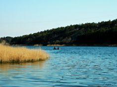 Lake by Rusu Laura
