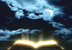 Visite! Cristo está dentro de Nós! - Bíblia - 2ª Parte http://paulinopax.blogspot.com.br/2011/07/formacao.html