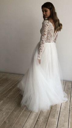 Plus Size Wedding Guest Dresses, Western Wedding Dresses, Custom Wedding Dress, Wedding Dress Trends, Junior Bridesmaid Dresses, Wedding Dress Sleeves, Wedding Dress Shopping, Modest Wedding Dresses, Designer Wedding Dresses