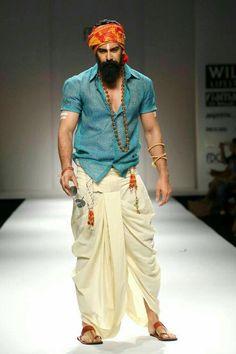 Indian men fashion - Wow mens dressy fashion that is awesome) 028940 mensdressyfashion India Fashion Men, Indian Men Fashion, Arab Fashion, Mens Fashion Suits, Fashion Edgy, Fashion Styles, Mens Kurta Designs, Blouse Designs, Moda Hippie