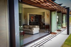 Van Acht inspiration gallery is all you need for inspiration for your project. See Van Acht windows and doors in action. Garden Tool Storage, Garden Tools, Patio Doors, Garage Doors, Windows And Doors, Inspiration, Gallery, Outdoor Decor, Projects