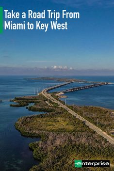 A road trip on the Overseas Highway brings visitors to the homes of sea turtles, endangered deer and Ernest Hemingway. Maui Vacation, Vacation Spots, Best Places To Travel, Places To See, Big Island Hawaii, Beach Town, Great Barrier Reef, Florida Keys, Key West