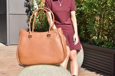 @AlvieroMartini leather goods bag #alvieromartini #borsainpelle   Price 375,00€