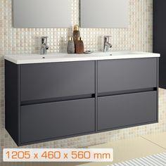 http://static2.bricoprive.com/155620-422193-thickbox/ensemble-vives-meuble-120-cm-et-vasque-double-en-porcelaine-gris-mat.jpg