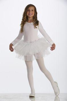 Halloween Girls' Tutu Halloween Costume White, Girl's, Size: One Size Size: One Size Fits Most. Red Tutu, Purple Tutu, White Tutu, Young Girl Fashion, Kids Fashion, Tutus For Girls, Girls Dresses, Kids Girls, Whatsapp Png