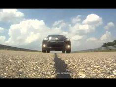 2013 Chevy, 2013 Cadillac Franklin TN 2013 Chevy Equinox Dealer | 2014 Chevy Silverado Lewisburg TN