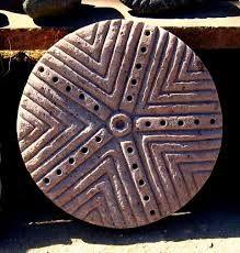 Risultati immagini per simboli sardi antichi