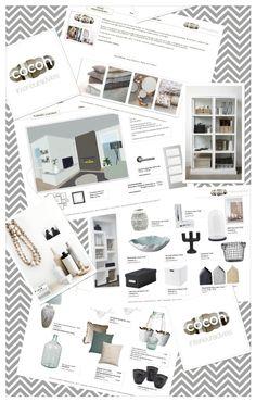 Scenes from my week presentaci n de dise o de interiores for Paginas de diseno de interiores