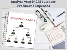 Analyze profits and expenses of your MLM business, simply calculate your MLM commission with Infinite MLM Binary Calculator, Try Free MLM Calculator Now: #mlmcalculator #binarymlmcalculator #mlmsoftware #freemlmcalcualtor Mlm Plan, W 6, Calculator, How To Plan, Business, Infinite, Free, Infinity Symbol, Store