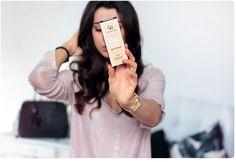 Alina Rose Makeup Blog: Najlepsze BB - drogeryjne i azjatycki kryjący.