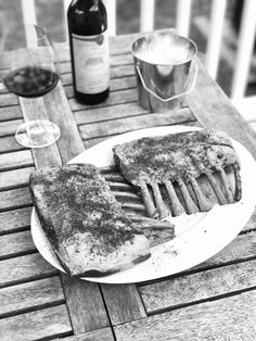 The joy of sharing a special bottle of wine and great meal is especially poignant during these uncertain times of the COVID 19 crisis. Ems, Smoke, Table, Blog, Vape, Mesas, Blogging, Desk, Smoking