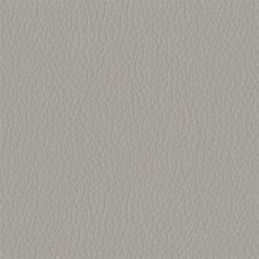 Gray color Solids or Plain pattern Polyurethane type Upholstery Fabric called Quicksilver by KOVI Fabrics Faux Leather Fabric, Leather Material, Grey Leather, Leather Texture Seamless, Seamless Textures, Veneer Texture, Office Seating, Pattern Names, Natural Texture