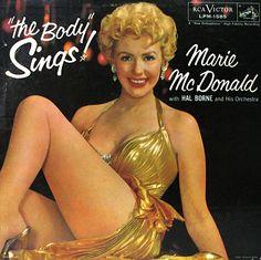 342 Best Lp Covers 1950 S Images Lp Cover Album Covers