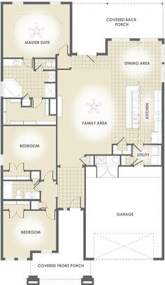 small bathroom designs dimensions