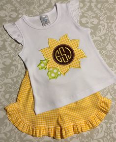 9f08043b208a 259 Best O Sew Crazy Kids on Etsy images in 2019