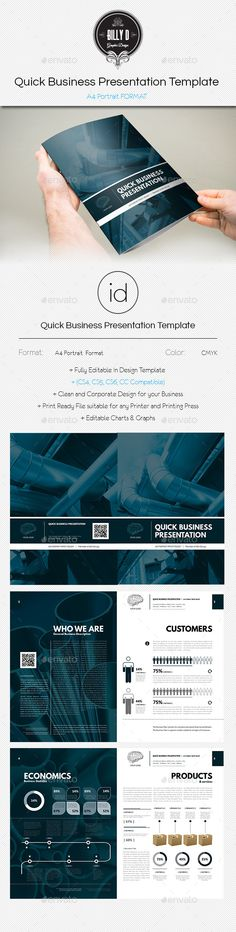 Ketek Welcome Business Presentation Templates Business - business presentation template