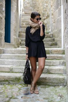 Lovely Pepa http://www.epicee.com