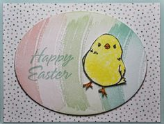 IC533 bensarmom by bensarmom - Cards and Paper Crafts at Splitcoaststampers