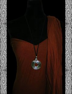 Ethnic and tribal Accessories. We are an tribal, eco-friendly, fun & multicultural brand. Available only in www.Kalolobeach.com Washer Necklace, Eco Friendly, Ethnic, Diamond, Fun, Accessories, Jewelry, Fashion, Fin Fun