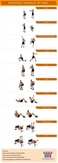Kettlebell Training For Beginners Please Check More Of Our Videos And Go To Chichihealthandfitnessca