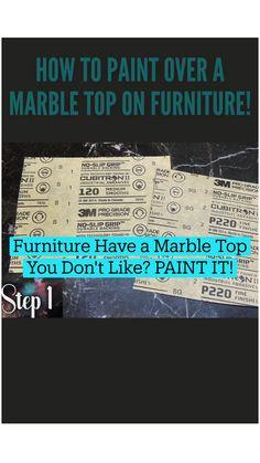 Furniture Painting Techniques, Chalk Paint Furniture, Painting Tips, Upcycled Furniture, Custom Furniture, Furniture Design, Kitchen Armoire, Gilding Wax, Damask Stencil