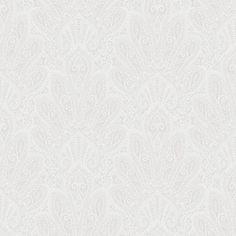 Oriental Brocade 3018 - Collected Memories - Boråstapeter