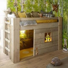 best-baby-bed-ideas-and-hacks0331