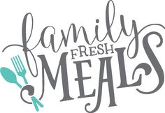 You searched for label/easylunchboxes - Family Fresh Meals
