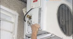 Looking For the Best AC Installation Service In Delhi