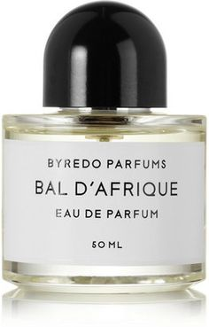 A Summer Scent