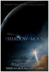 Watch 'In the Shadow of the Moon (film)'.