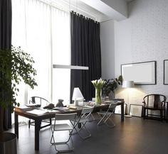 Wever & Ducré hanglamp Ello | Designlinq