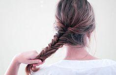 Các kiểu tóc tết đẹp không chỉ giúp phụ nữ trông duyên dáng, xinh đẹp hơn mà còn thể hiện sự khéo léo. Blog tóc đẹp sẽ giúp bạn tạo các kiểu tết tóc đẹp nhất mà cực đơn giản ai cũng có thể làm được.