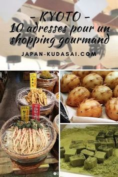 Takayama, Kyoto, Bons Plans, Blog, Greedy People