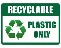 thesis on recycling pdf