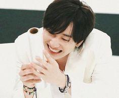 This gummy smile always be my favorite Eunhyuk leehyukjae superjunior suju elf everlastingfriends Super Junior, Eunhyuk, Shinee, Got7, Lee Hyukjae, Programa Musical, Kpop, Super Funny, Pretty Boys