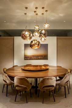 Farmhouse Dining Room Decor Best Of Awesome Build A Dining Room Table Plans Dining Room Table Decor, Dining Table Design, Dining Room Lighting, Dining Room Sets, Ceiling Lighting, Bedroom Lighting, Track Lighting, Room Chairs, Office Lighting