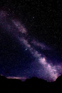 abiashra:Milky Way byZoblvie