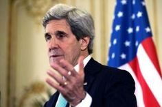 Kerry told Russia in phone call to pull forces from Ukraine Ukraine, Russia, Politics, Fictional Characters, France, Phone, Telephone, Fantasy Characters, Mobile Phones
